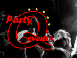 Party Q Events